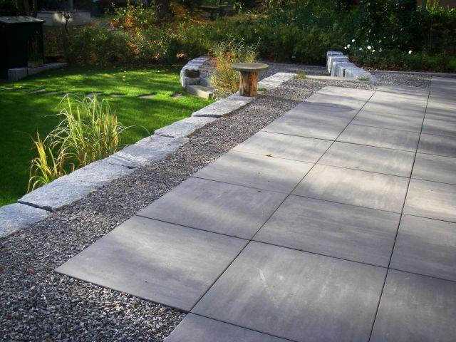 terrassenplatten verlegen firma inspiration ber haus design. Black Bedroom Furniture Sets. Home Design Ideas